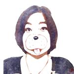上田 麻紀子