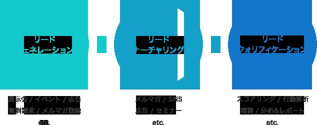 designer_vol1_02