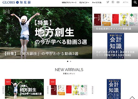 globis_chikenroku_thumbnail