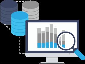 戦略に合わせた顧客データ解析   ポテンシャルユナイテッド